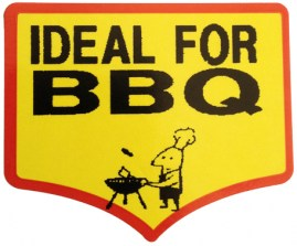Barbecue_Label_53616e62de7cc