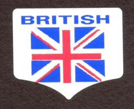British_labels_4b867d2673689