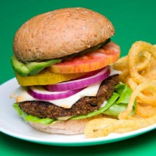 Burger_mix_4acba601df7ed