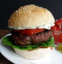 Burger_mix_per_c_51e6ca3d23733