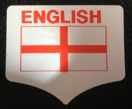 English_labels_5140587f0af0c