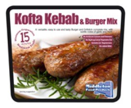 Kofta_Kebab_and__50637f638d29f