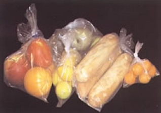 Polythene_Bag_10_496b974496ec1