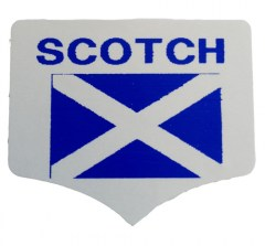 Scotch_labels_53629ec68476d