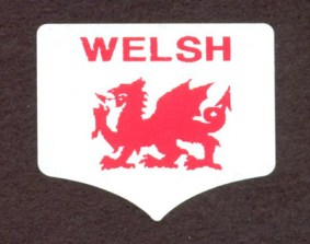 Welsh_labels_4ba3ac75c333b
